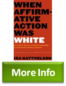 a history of racial discrimination and affirmative action in the united states Affirmative action should be based on class, not race focusing on the disadvantaged of all races is fairer and more appealing, writes richard kahlenberg, a scholar many americans are of two minds on the issue of affirmative action in college admissions.